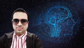 Artificial Intelligence Expert Certification