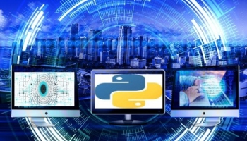 Complete Python Challenges, Python MCQ& Python Recap in 2020