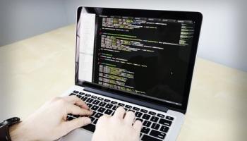 Sıfırdan İleri Seviyeye PHP Eğitimi