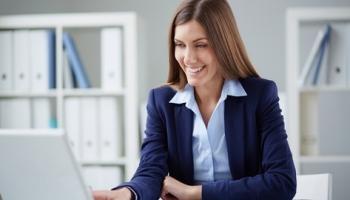 Teacher Training – How to Teach Online – Remote Teaching 1Hr