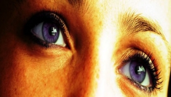 EMDR Therapy For PTSD Post Traumatic Stress Disorder