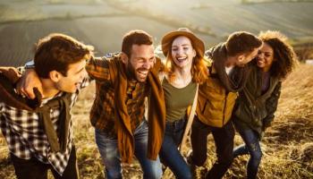 Basic Communication & Mindset: How to Be Likeable And Sweet?