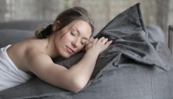Sleep Relaxation Masterclass: Guided Meditation For Sleep