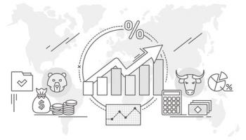 Financial Analysis: Financial Statements & Accounting Ratios