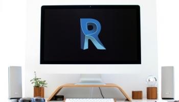 Revit structure – Essentials.