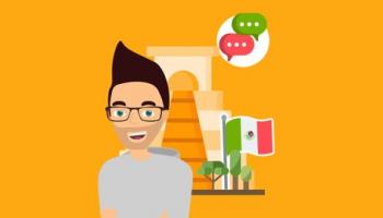Conversational Spanish 1: Master Spoken Spanish (Beginners)