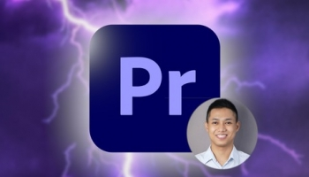 How to Learn Video Editing: Adobe Premiere Complete Guide