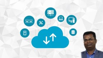 Microsoft Azure Architect Technologies: AZ-303/AZ-300