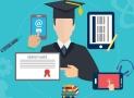 Microsoft Python Certification (98 – 381) Exam, PCEP, PCAP