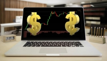 The complete forex course from scratch to professional ✅