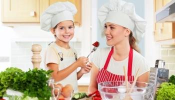 Vegan Diet – Healthy Lifestyle