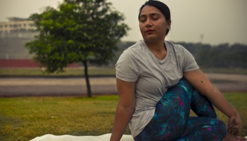 Yoga for Beginners   Start your Yoga Journey   KhushiSeYoga