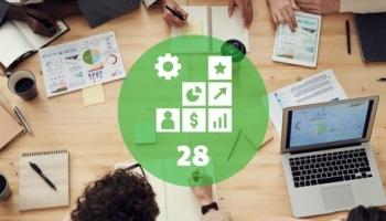 Managing Stakeholder Engagement (PMI – PMP)