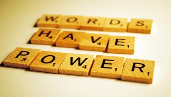 English vocabulary: Learn more than 200 words for beginners