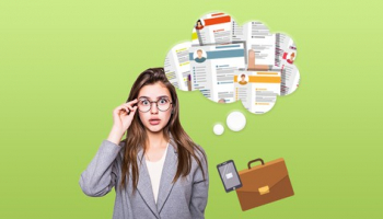 Resume Masterclass – Professional Interview Magnet Secrets