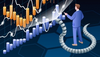 Python & Machine Learning for Financial Analysis