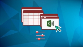 MS-Excel Course For Professionals