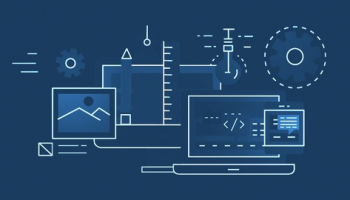 Java Programming: For Complete Beginners from scratch – 2020