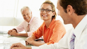 Personal Communication-Introduce Yourself With Confidence