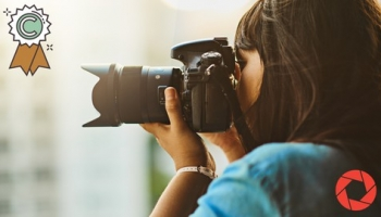 Photography & Copyright: A Complete guide for photographers
