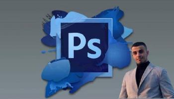 Adobe Photoshop CC- Basic Photoshop training
