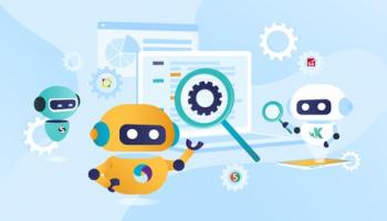 Selenium (Java)- Basic Level Framework Creation from Scratch