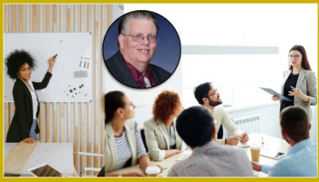 EIQ2 Coaching for Improved Performance and Superior Results