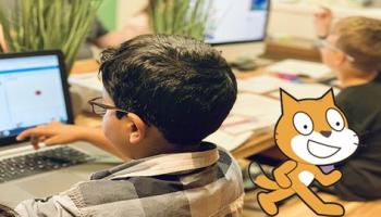 Programming for beginners تعليم البرمجة للمبتدئين و الأطفال