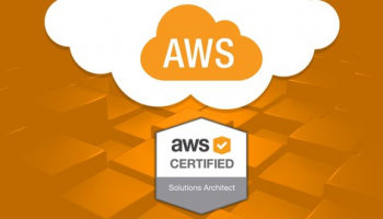 AWS Certified Solutions Architect Practice Tests 2020