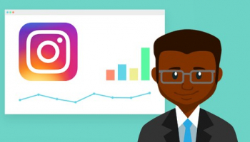Instagram Growth Hacks 2021: How To Grow Exponentially On IG