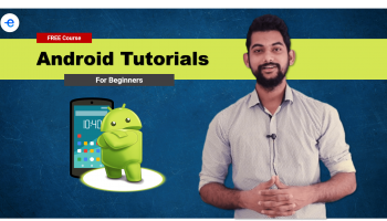 A Beginner's Guide to Android Application Development