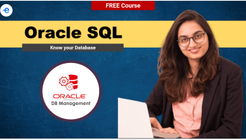 Oracle SQL – Know your Database